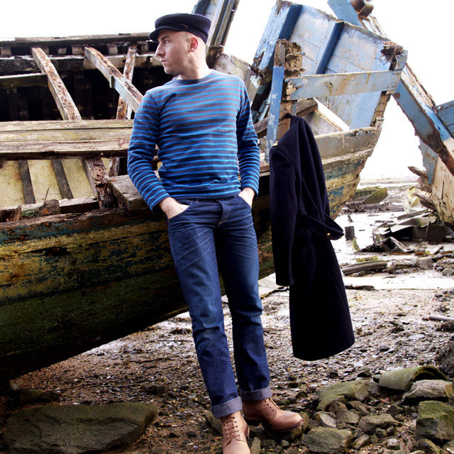 mariniere-bretonne-homme-made-in-france